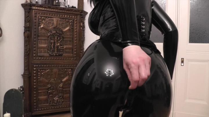 [HD] alissa noir rubber pussy rubbing - Alissa Noir - ManyVids | High Heels, Brunette, German - 283,6 MB