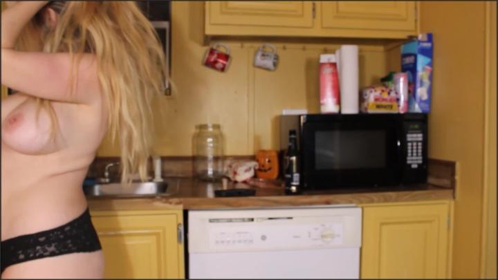 [Full HD] amber alder sexy striptease - Amber Alder - Amateur   Strip Tease, Vr Porn, Erotic Dancers - 354,4 MB