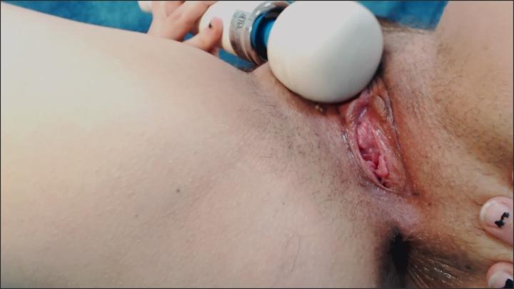 [Full HD] amelialiddell hairy pussy upclose cum - AmeliaLiddell - Amateur | Orgasms, Hairy Bush, Vr - 135,4 MB