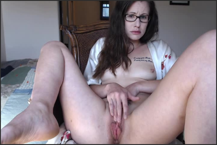 [SD] angelaamazing afternoon delight - AngelAnarchy - Amateur | Amateur, , Anal Play - 178 MB