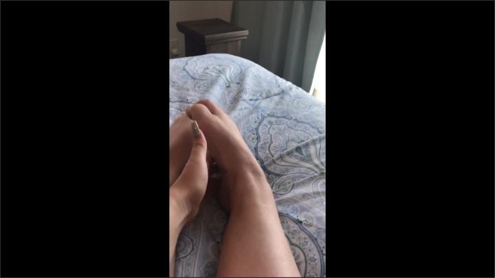 [Full HD] aria allure tickle my feet - Aria Allure - Amateur | Amateur, Foot Tickling - 1020,3 MB