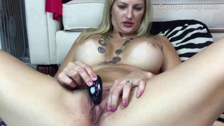 [HD] ashley mason halloween cum show - Ashley Mason - Amateur   Cum Play, Vibrator - 227,5 MB