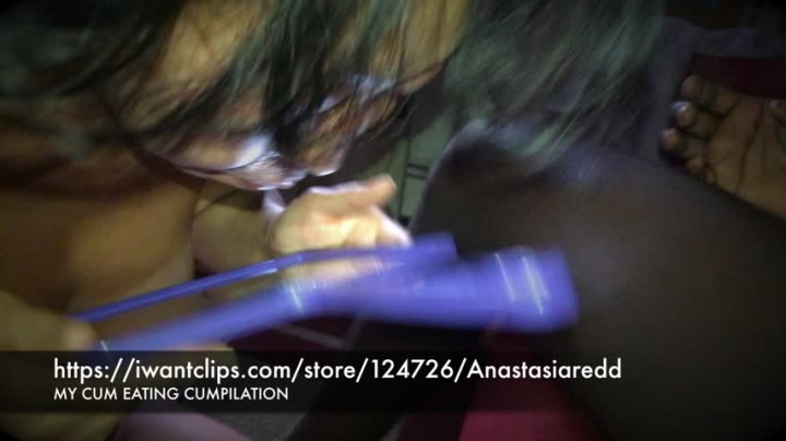 [HD] asian cumdump cum eating cumpilation - Asian CumDump - Amateur   Cum Play, Asian, Cum Swallowers - 178,6 MB