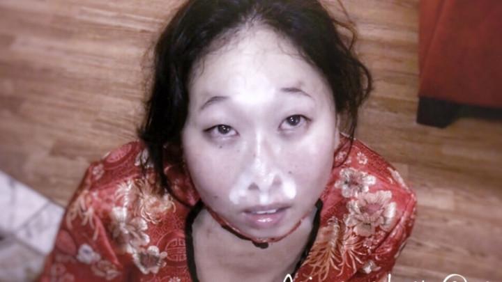 [Full HD] asian cumdump frozen cum treat - Asian CumDump - Amateur   Cum Play, Cum In Mouth, Asian - 659,5 MB