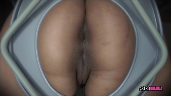 [Full HD] astrodomina swallow my farts - AstroDomina - Amateur | Asshole Fetish, Ass Fetish - 719,4 MB