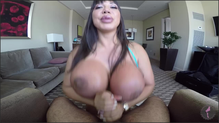 [HD] ava devine daily ball draining - Ava Devine - Amateur | Big Tits, Ava Devine, Milfs - 34,4 MB
