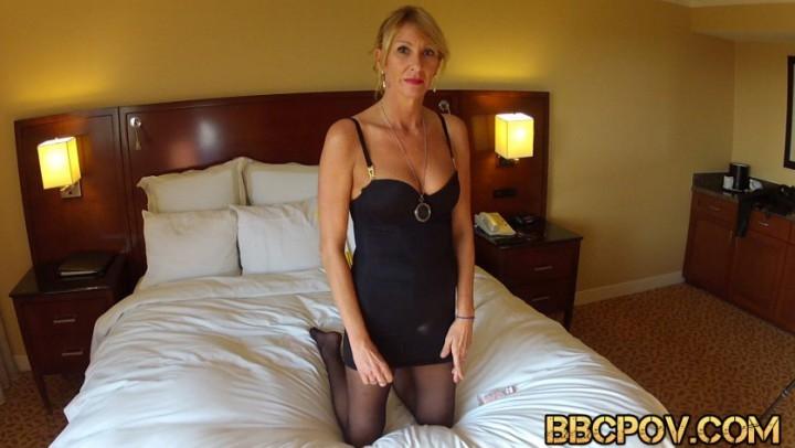 [Full HD] bbcpov 02 tall slender milf works black cock - BBCPOV - Amateur | Milf, Cumshots - 430,1 MB
