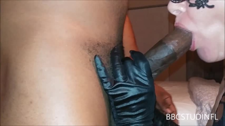 [Full HD] bbcstudinfl mature lady loves to suck bbc - BBCStudinFL - Amateur | Bbc, Mature - 1,3 GB