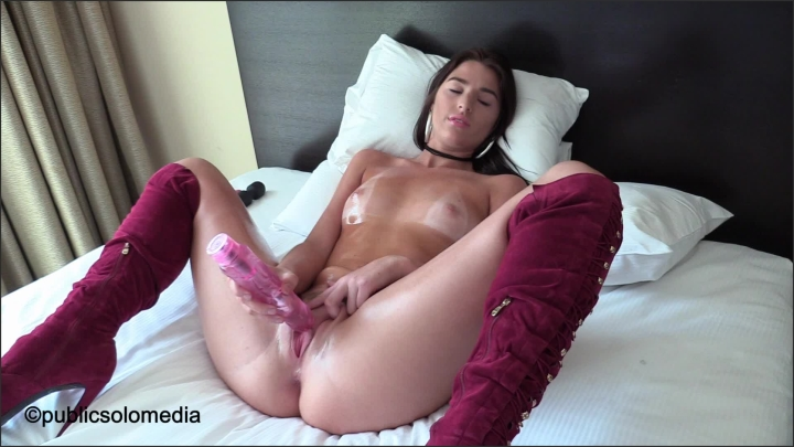 [Full HD] beccahbutler specials on customs message me - Mix - Amateur | Size - 139,7 MB