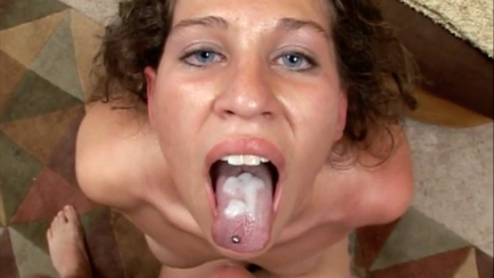 [SD] brandon iron bianca suck fuck and swallow - Brandon Iron - Amateur | Doggystyle, Pov - 92,9 MB