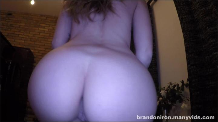 [Full HD] brandon iron dancing wthe porn stars tiffany tatum - Brandon Iron - Amateur   Size - 397,4 MB
