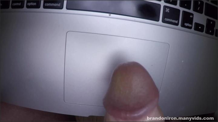 [Full HD] brandon iron her pov 54 quirky qwerty 3 - Brandon Iron - Amateur   Size - 200,2 MB