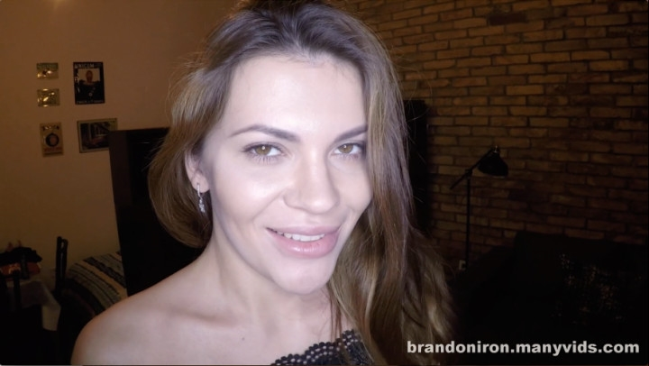 [Full HD] brandon iron verona sky suck rim swallow - Brandon Iron - Amateur | Pornstars, Rimming, Cum Swallowers - 1,1 GB