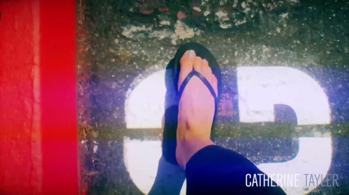 [SD] catherine tayler public walking - Catherine Tayler - Amateur | Public Outdoor, Pov, Outdoors - 349,1 MB