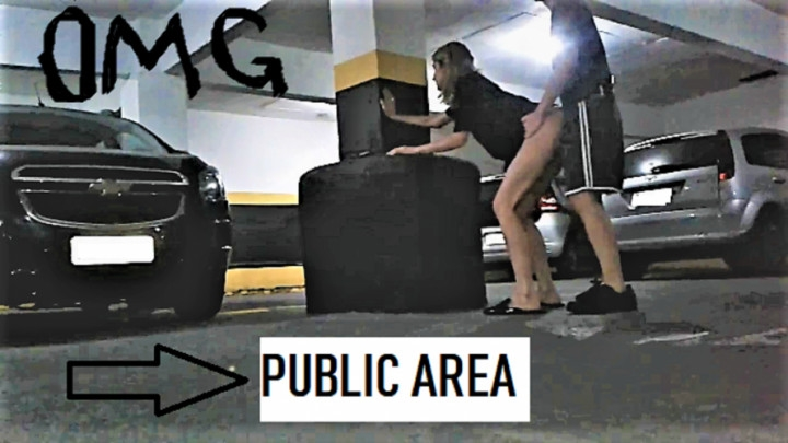 1 $ Tariff [Full HD] couplelovsexxx sex in car parking - CoupleLovSexxx - Amateur   Fucking, Public Flashing, Big Tits - 138,5 MB