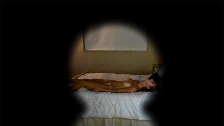 1 $ Tariff [Full HD] cutiepainter voyeur cum - CutiePainter - Amateur   Nudity/naked, Ass - 1,9 GB
