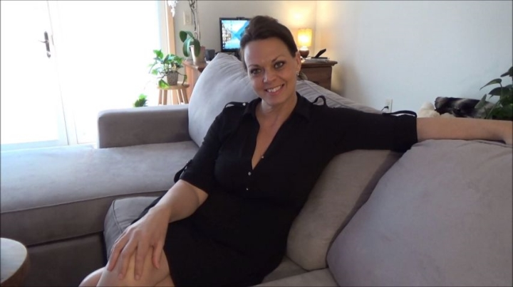 1 $ Tariff [Full HD] diane andrews horny tipsy mom - Diane Andrews - Amateur | Role Play, Big Tits - 606,8 MB