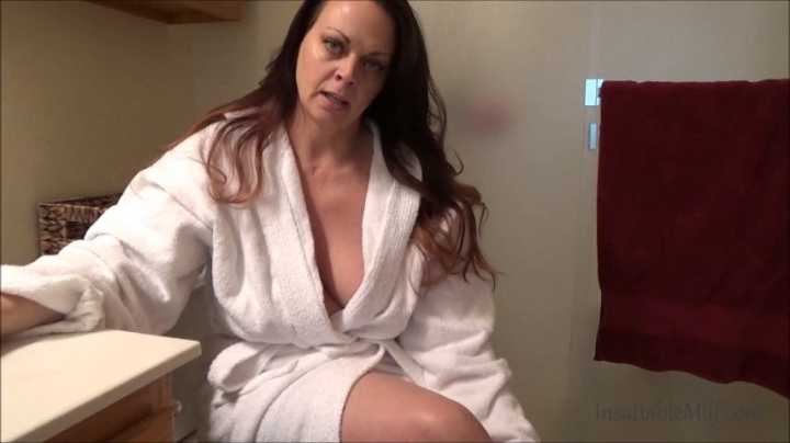 1 $ Tariff [Full HD] diane andrews my spying son part two - Diane Andrews - Amateur | Voyeur, Taboo - 219,4 MB