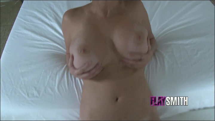 [Full HD] elay smith elay gets bred - Elay Smith - Amateur | Titty Fucking, Doggystyle - 600,3 MB