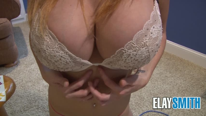 [Full HD] elay smith hairy anal tease - Elay Smith - Amateur | Double Penetration, Anal - 2,3 GB