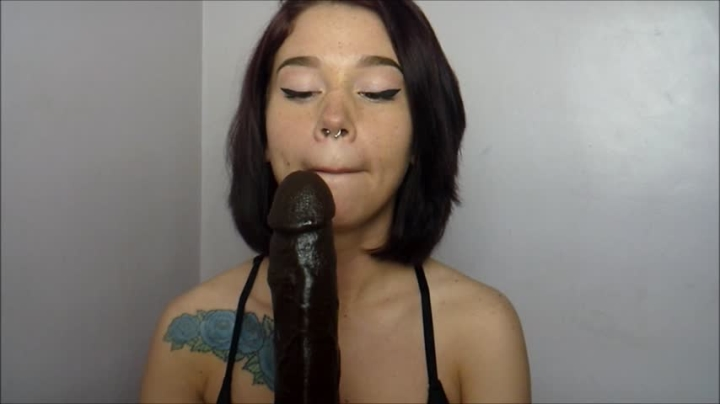 [Full HD] hayley hayze bbc blowjob w facial - Hayley Hayze - Amateur | Gagging, Facials, Blowjob - 248,2 MB