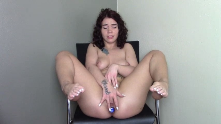 [Full HD] hayley hayze foot focused squirting - Hayley Hayze - Amateur   Anal, Squirt, Butt Plug - 803,1 MB