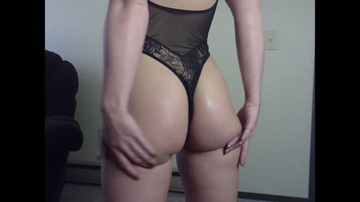[Full HD] hayley hayze teaser twerking amp spreading - Hayley Hayze - Amateur | Twerk, Spanking, Pawg - 64,6 MB