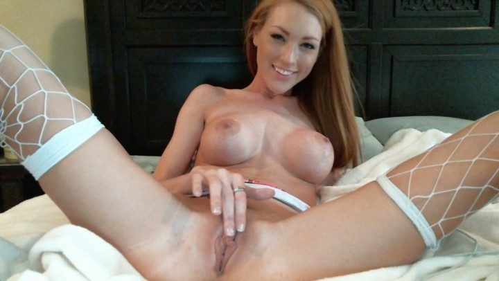 [HD] jennyblighe home alone with sister joi - JennyBlighe - Amateur | Jerk Off Instruction, Dirty Talking - 1,7 GB