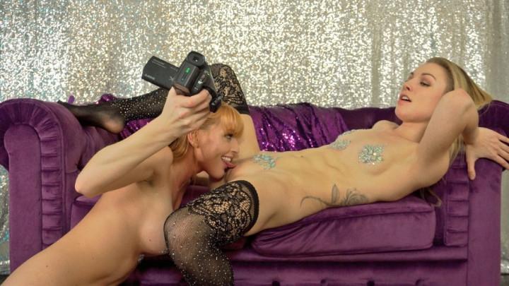 1 $ Tariff [4K Ultra HD] jennyblighe watch us filmcum voyeur gg - JennyBlighe - Amateur | Voyeur, Stocking - 1,4 GB