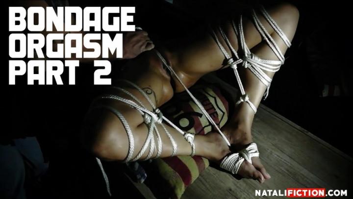 [Full HD] natali fiction bondage domination part 2 - Natali Fiction - Amateur | Moaning Fetish, Masturbation - 733,3 MB