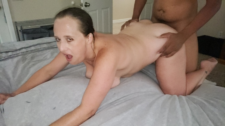 1 $ Tariff [Full HD] nerdymilfslut slut wife takes 2 loads from young bbc - NerdyMILFSlut - Amateur | Bbc, Milf - 1,1 GB