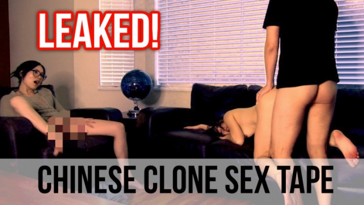 1 $ Tariff [HD] novapatra fapping to asian bf fucking my sex clone - NovaPatra - Amateur | Real Doll, Fucking, Asian - 779 MB