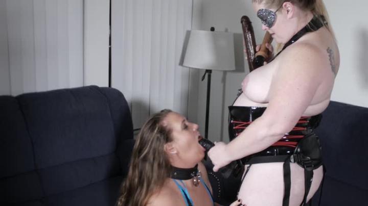 [Full HD] playhard media group harley playhard makes jennifer her bitch - Playhard Media Group - Amateur | Dildo Sucking, Bbw, Lesbian Domination - 1,4 GB