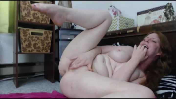 1 $ Tariff [Full HD] rosemary rabbit every which way - Rosemary Rabbit - Amateur | Glass Dildos, Fingering - 485,5 MB