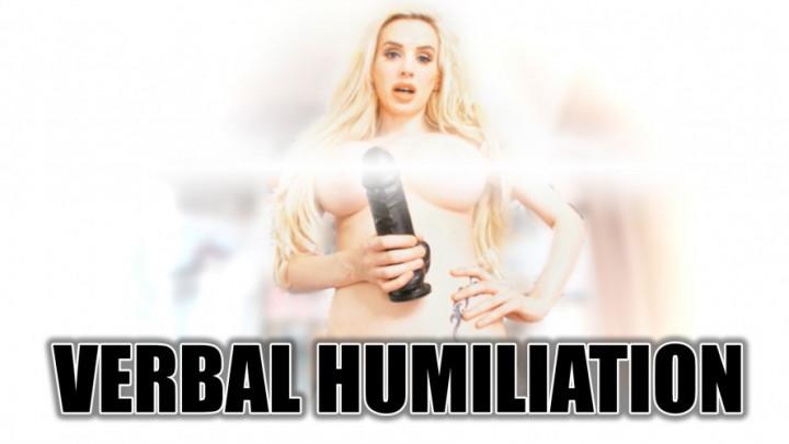 [Full HD] roxy cox verbal humiliation mantra - Roxy Cox - Amateur | Verbal Humiliation, Bbc, Humiliation - 786,6 MB