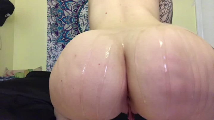 [LQ] skylarshark first time anal - SkylarShark - Amateur | Orgasms, Butt Plug, Close-ups - 293,6 MB