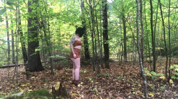 [Full HD] skylarshark where the wild things cum - SkylarShark - Amateur | Outdoors, Costume - 886,8 MB
