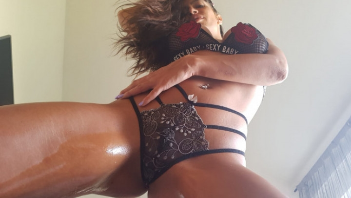 [SD] una alexandar my sister p-- in panties - Una Alexandar - Amateur | Squirting, Squirt, Panty Fetish - 176,6 MB