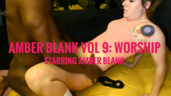 [Full HD] will tile amber blank vol 9 worship - Will Tile - Amateur | Big Butts, Interracial - 657,3 MB