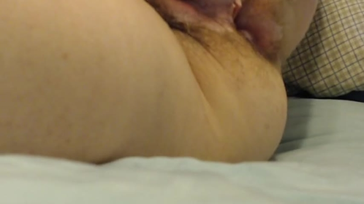 [SD] allie 28 first ever dildo in m y ass - Allie 28 - Amateur | Bbw, Anal Play, Anal Masturbation - 35,3 MB