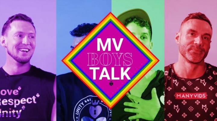 [Full HD] amateur mv boys amp the gayvn awards | Interviews, Gay - 149,7 MB