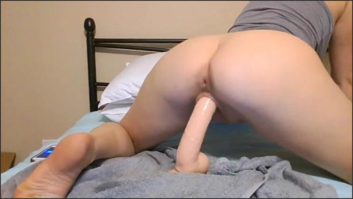 [HD] annah1 105 inches - annah1 - Amateur | Size - 124,5 MB