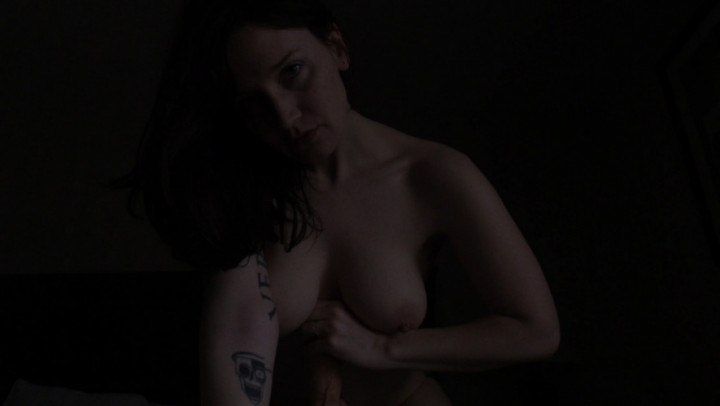 [Full HD] bettie bondage betties powerful orgasms - Bettie Bondage - Amateur | Reality Porn, Role Play - 1 GB