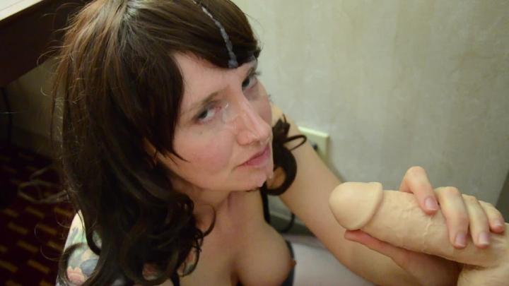 [Full HD] bettie bondage blackmailing your teacher into a facial - Bettie Bondage - Amateur | Fantasies, Blowjob, Facials - 804,2 MB
