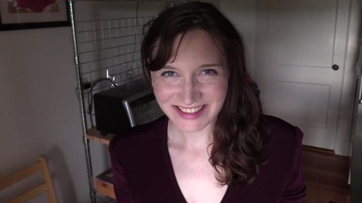 [Full HD] bettie bondage free use slut welcomes you - Bettie Bondage - Amateur   Blowjob, Fantasies, Oral Servitude - 796,7 MB