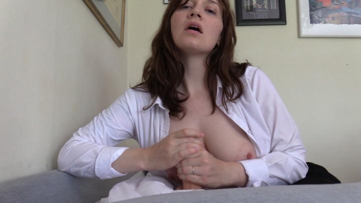 [Full HD] bettie bondage mom milks out your pre test jitters - Bettie Bondage - Amateur | Edging Games, Taboo, Milf - 2,1 GB