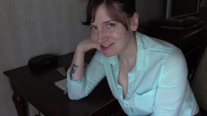 [Full HD] bettie bondage mom needs your cum mp4 - Bettie Bondage - Amateur | Role Play, Virtual Sex - 1 GB