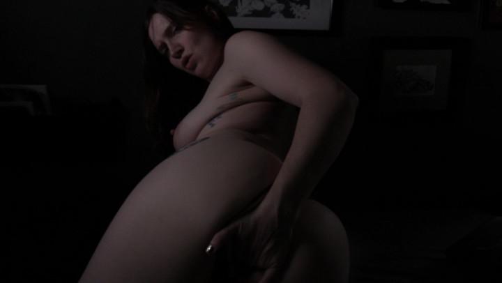 [Full HD] bettie bondage mommy makes you knock her up - Bettie Bondage - Amateur | Pov Sex, Impregnation Fantasy - 1,2 GB