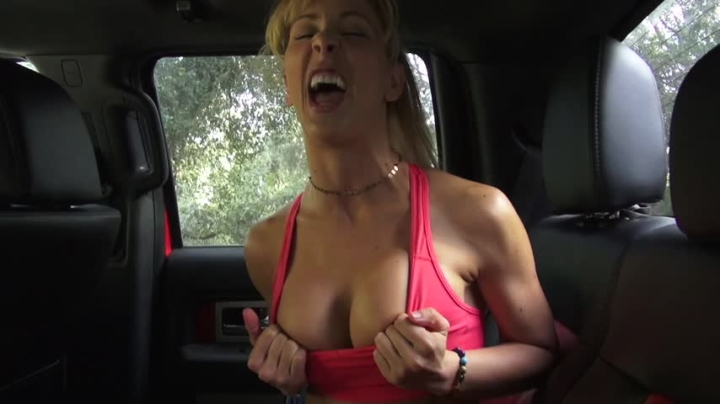 Amateur Knows Howto Fuck