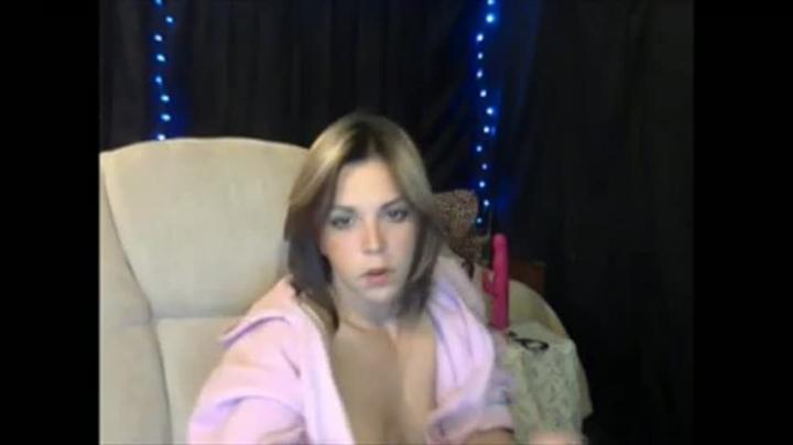 [LQ] eldiablosesposa deepthroat champion episode 3 - Eldiablosesposa - Amateur | Submissive Sluts, Throat Fucking - 189,3 MB